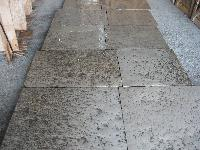 PLANCHER ANCIENT IN RECOVERY FLOORS OF BOURGOGNE AGE 1800 ORIGINATE THEM,AVAILABLE IN WAREHOUSE 500 ME IN STOCK.MATERIAUX ANCIENS IN STONE OF BOURGOGNE,RECLAIMED ANTIQUE LIMESTONE